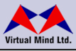 Virtual Mind Ltd.